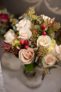 Jane and Mark January 29 2017   Florals-Florals-0040