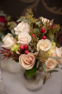 Jane and Mark January 29 2017   Florals-Florals-0041