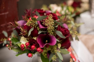 Jane and Mark January 29 2017   Florals-Florals-0043