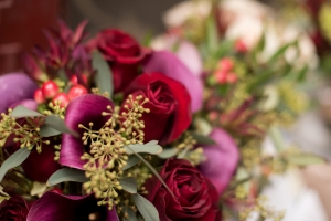Jane and Mark January 29 2017   Florals-Florals-0044