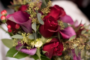 Jane and Mark January 29 2017   Florals-Florals-0045