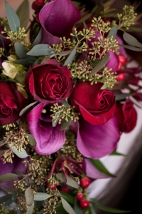 Jane and Mark January 29 2017   Florals-Florals-0048